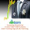 WinbornTraders.com