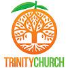 Trinity Church Redlands, CA