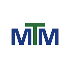 Телеканал Z