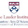 The Lauder Institute