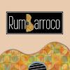 RUMBARROCO