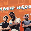 Yasir Hierrr