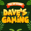 Dave's Gaming