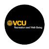 VirginiaCommonwealthUniversity RecSports
