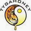 Tygahoney Music