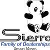 Sierraautocars