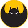 A Batcaverna