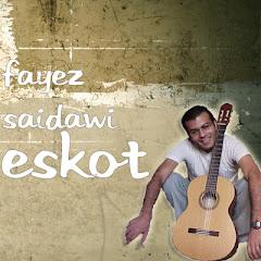 Fayez Saidawi