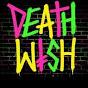 deathwishsk8er11