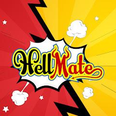 HellMate