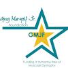 GMJFoundation