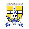 Cardinal Rugambwa Memorial University College