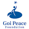 Goi Peace Foundation (English Channel)