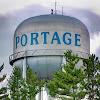 City of Portage, WI