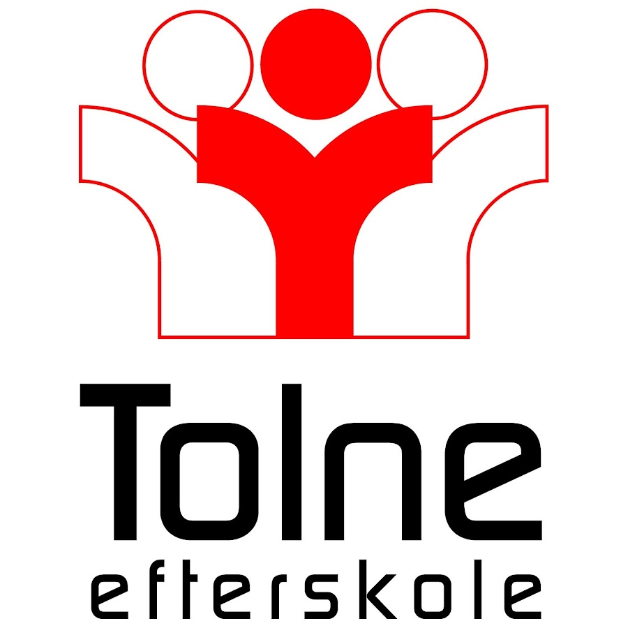 Billedresultat for tolne efterskole