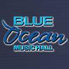 Blue Ocean Hall