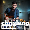 Chris Lang Music