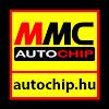 Chiptuning MMC Autochip