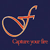 Capture Your Fire