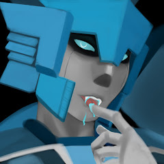 Cyber54Prime