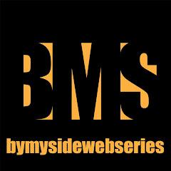 ByMySideWebSeries