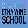 The Etna Wine School