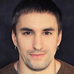 Tim Ivanov