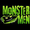 MonsterMen13