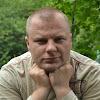 Oleg Kostyukevich