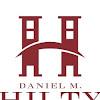 Daniel M. Hilty
