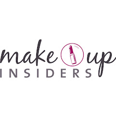 Make up Insiders