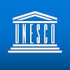 UNESCO en español