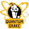 Quantum Shake