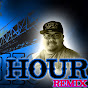 DJ HOUR