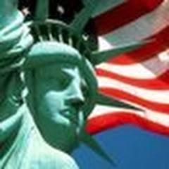 Americaforabraham