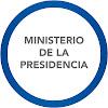 PresidenciaPma