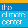 The Center for Climate Protection CCP