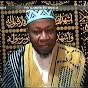 Aboubakar kas