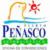 OCV Puerto Peñasco
