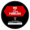 Texas Tech Parent & Family Relations