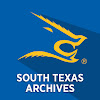 TAMUK South Texas Archives