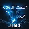 FaZe Jinx