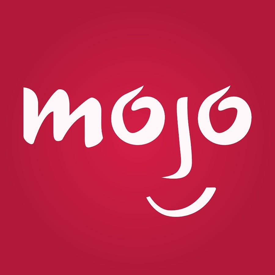 MsMojo - YouTube