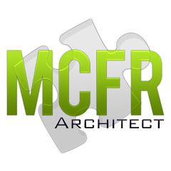 MCFRArchitect