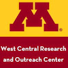 UMN West Central Research and Outreach Center