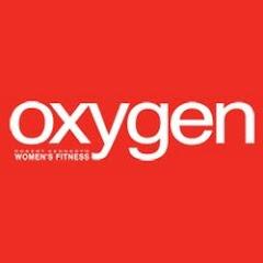 oxygenmagazine