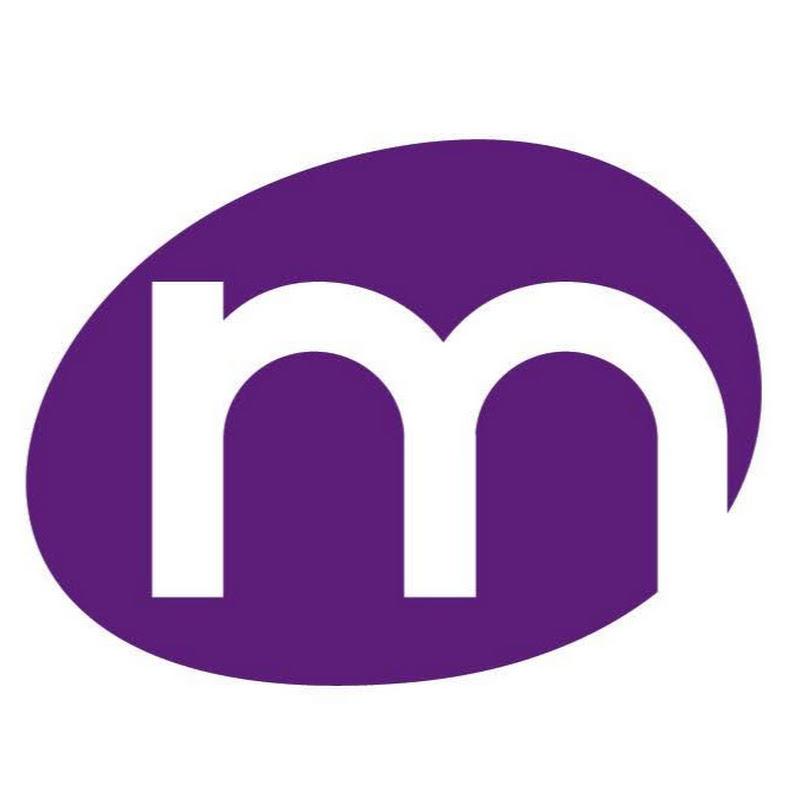 MonteMusicLtd