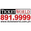 ticketworldinc