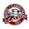 Town of Clayton, N.C.