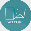 WELCOME (Startup Europe Initiative)